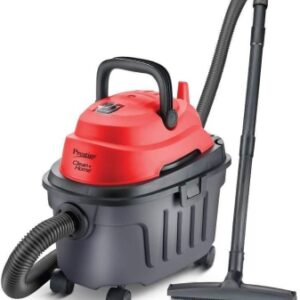 Prestige Typhoon 06 Wet & Dry Vacuum Cleaner