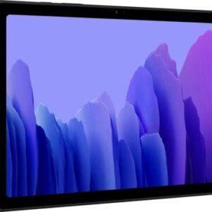 SAMSUNG Galaxy Tab A7 3 GB RAM 64 GB ROM 10.4 inch with Wi-Fi Only Tablet (Dark Grey)