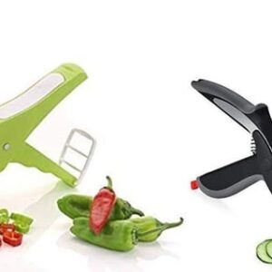 Kitchen Tools – Useful Kitchen Tools ( Buy 1 Get 1 Free )