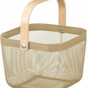 IKEA Fruit & Vegetable Basket Carbon Steel Fruit & Vegetable Basket