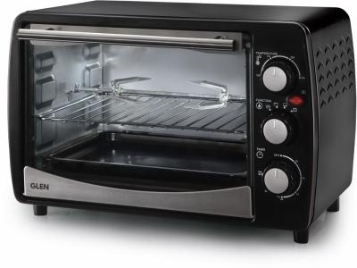Glen 20-Litre SA-5020R Oven Toaster Grill