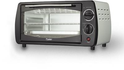 Prestige 9-Litre POTG 9 PC (41456) Oven Toaster Grill (OTG)