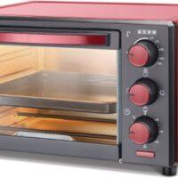 USHA 16-Litre OTGW 3716 Oven Toaster Grill (OTG)