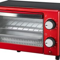 WONDERCHEF 9-Litre 63153420 Oven Toaster Grill (OTG)