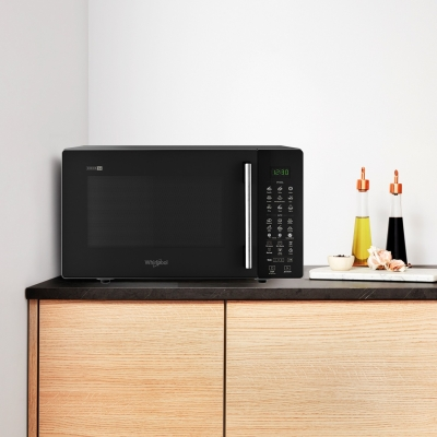 Whirlpool 24 L Convection Microwave Oven