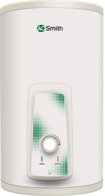 ao-smith-25L_water_heater