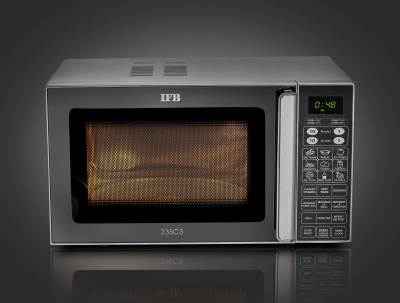 ifb-23l-convection-microwave-oven