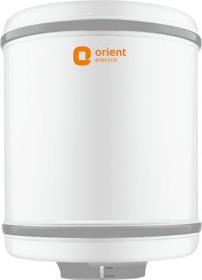 orient-electric-25L-water-heater