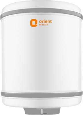 orient-water-heater-6L-