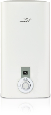 v-guard_25L_water_heater